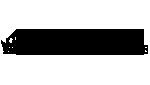 cllientes-grupo-tega (1)