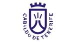 cllientes-grupo-tega (4)